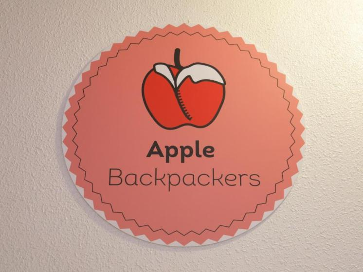 Apple Backpackers Guesthouse