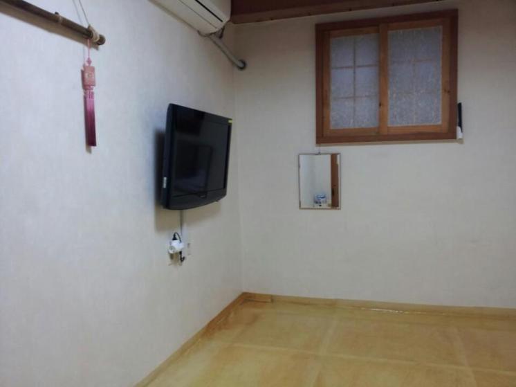 Han Hanok Guesthouse