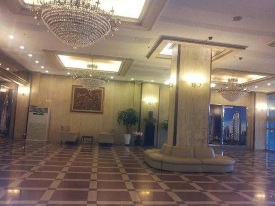 Hotel Rasung