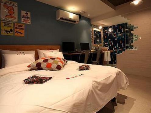 Hotel Yaja Sinlim