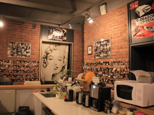 Kpopstay Guesthouse