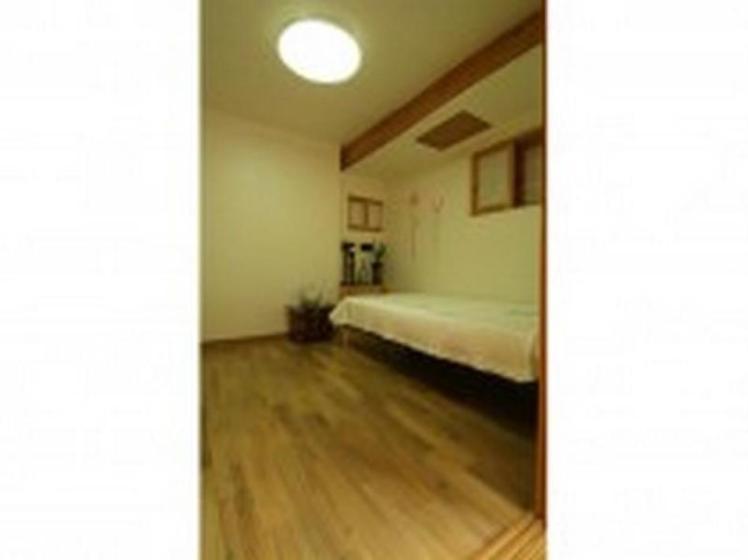 Moon Hanok Guesthouse