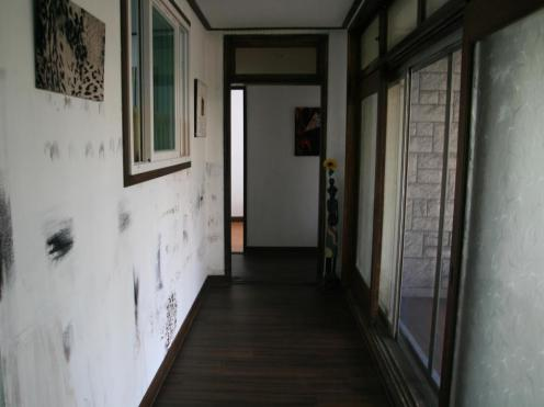 Poet Guesthouse