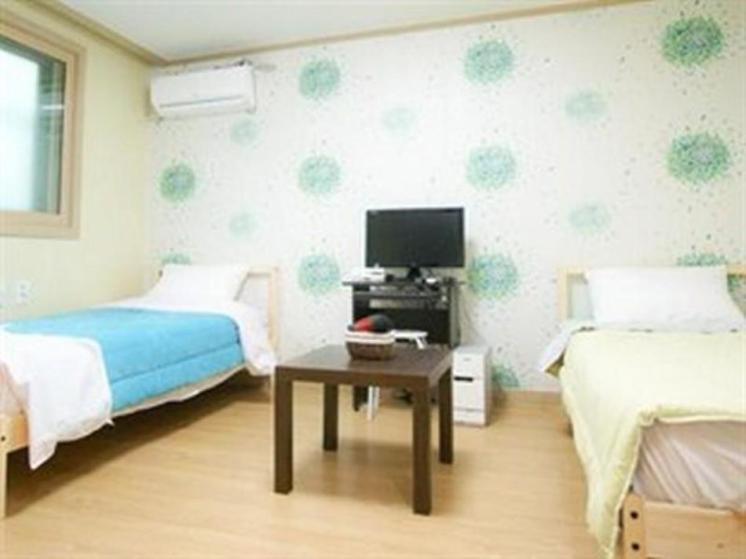 Rodem Guesthouse