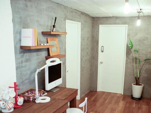 Sisnbro Guesthouse