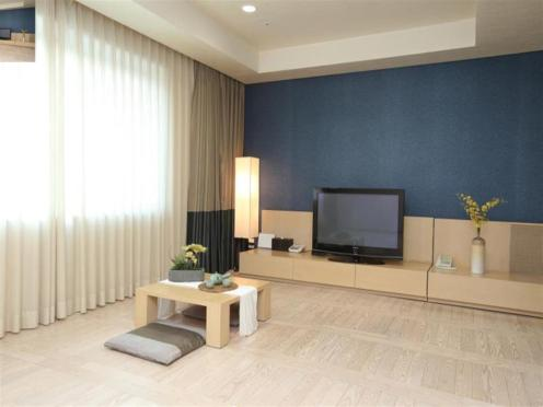 The Suite Hotel Gyeongju