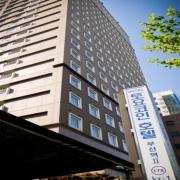 Toyoko Inn Busan Station2