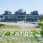 #FightEveryCrisis - FFF Berlin 24.04