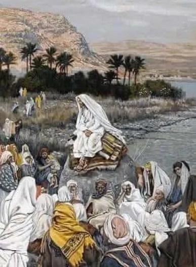 512px-brooklyn_museum_-_jesus_sits_by_the_seashore_and_preaches_jesus_sassied_au_bord_de_la_mer_et_preche_-_james_tissot