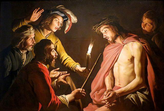 640px-stom_matthias_-_christ_crowned_with_thorns_-_c-_1633-1639