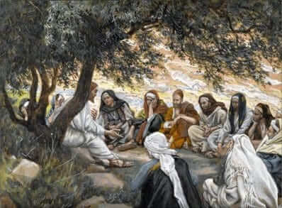 brooklyn_museum_-_the_exhortation_to_the_apostles_recommandation_aux_apotres_-_james_tissot