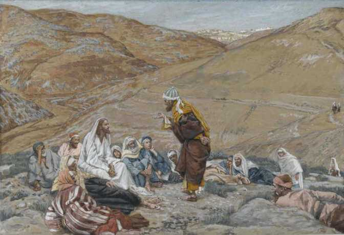 brooklyn_museum_-_the_scribe_stood_to_tempt_jesus_le_scribe_se_leva_pour_tenter_jesus_-_james_tissot_-_overall-no-restrictions-or-public-domain-via-wikimedia-commons