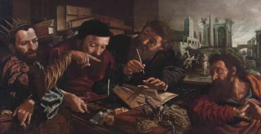 jan-sanders-van-hemessen-public-domain-via-wikimedia-commons