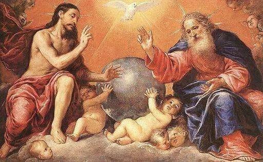 512px-antonio_de_pereda_y_salgado_-_the_holy_trinity_-_wga17176