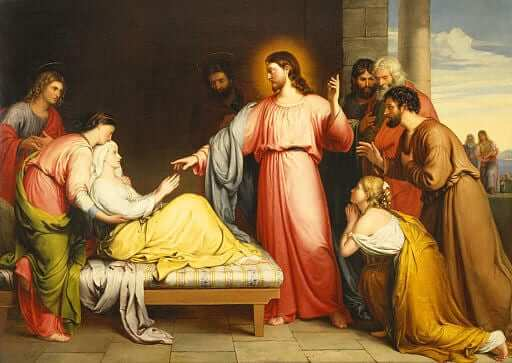 512px-christ_healing_the_mother_of_simon_petere28099s_wife_by_john_bridges