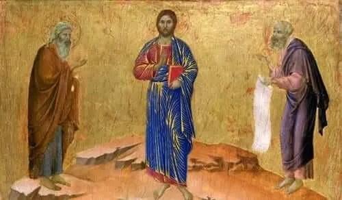 buoninsegna_transfiguration-sm