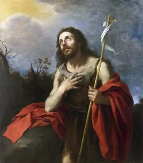murillo_st-john-the-baptist-sm