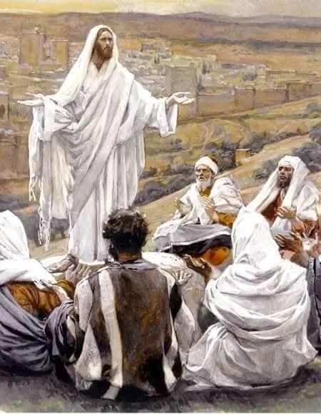 tissot_lords-prayer-sm
