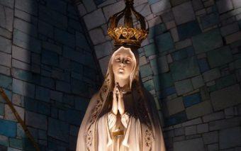 Fatima Indulgence
