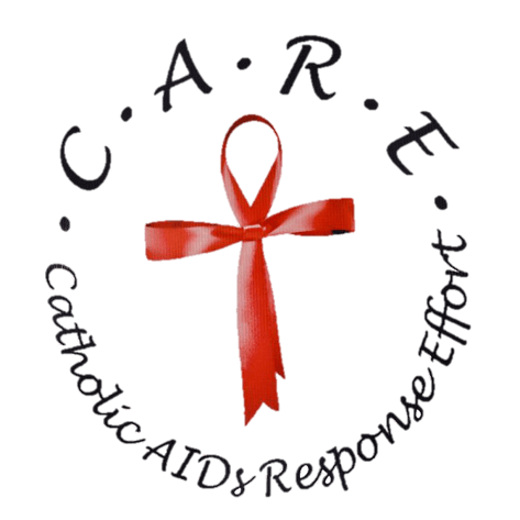 Catholic AIDS Response Effort
