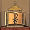 Mobi-Catholic
