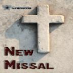 NewMissal