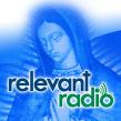 Relevant-Radio-app