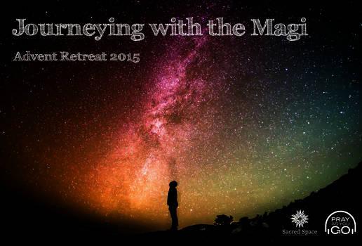 advent-prayasUgo-2015