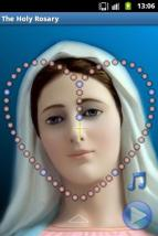holy-rosary-android