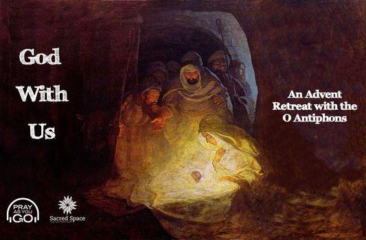 godwithus-advent-pray-go