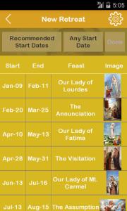 total-consecration-screenshot