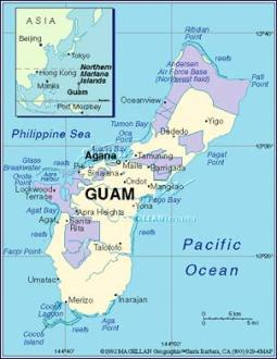 1-coast-guard-base-guam