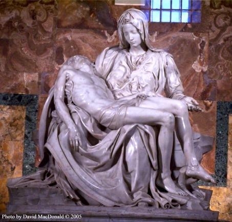 https://i1.wp.com/catholicbridge.com/images/europe/100_4681_pieta.jpg?ssl=1