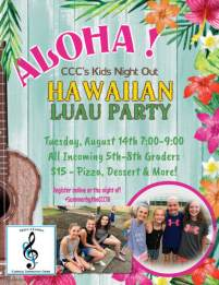 kno-luau-18-made-with-postermywall_1.jpg