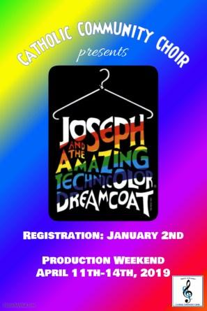 JosephCCC19
