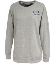 CCCPoodleFleece
