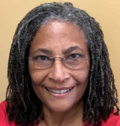 Jo Bryant : State Treasurer