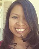 Melissa Hiatt : Newsletter Editor