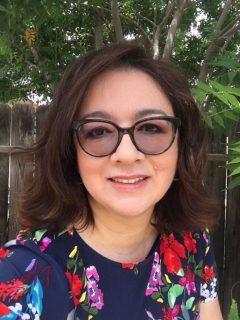 Andrea Rodriguez Ochoa : Quality of Life