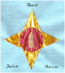 Image result for joseph saraceno