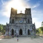 Marcel Van: The Littlest Redemptorist