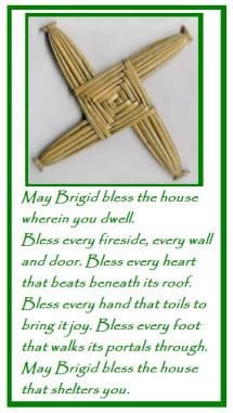 st-brigids-cross