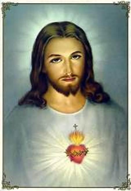sacred-heart-of-jesus