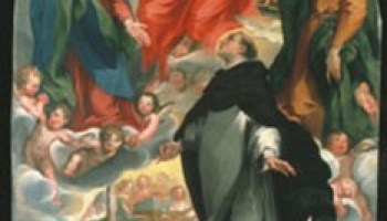 Prayers, Quips and Quotes: St  Camillus de Lellis, Feast Day July 18