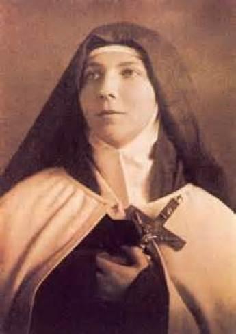 St. Teresa of Los Andes