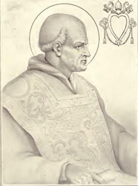St. John I Public Domain Image