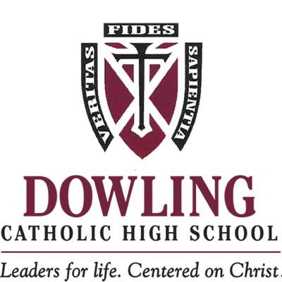 Dowling SGG Fund