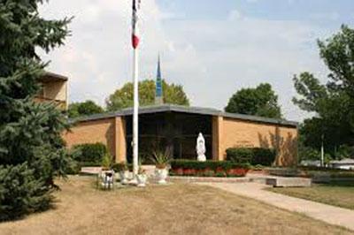 st_joseph_church-endowment-fund
