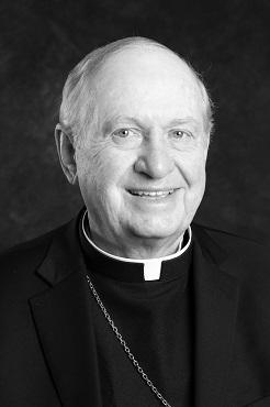Resized - Bishop