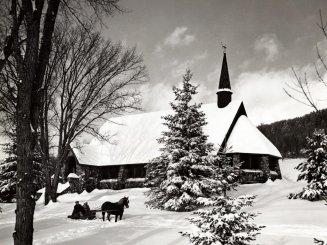 vintage-christmas-1024x768